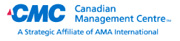CMC - Canadian Management Centre